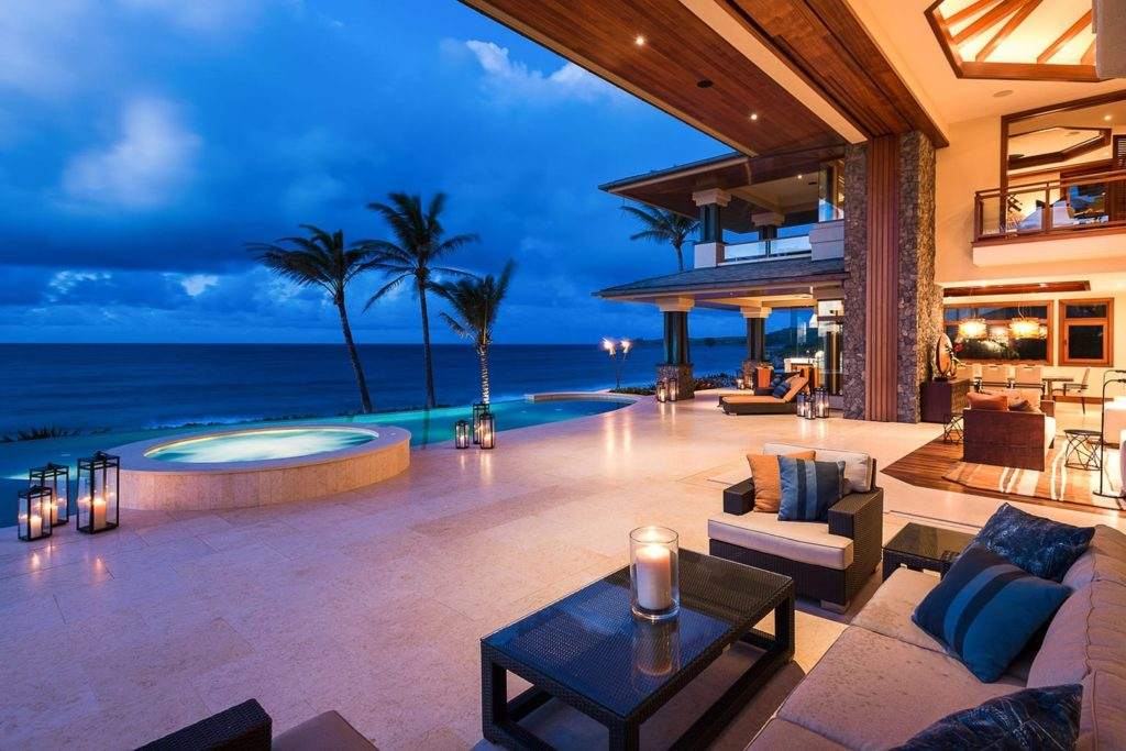 Why You Should Invest In Real Estate on the Kona Coast of Hawaii